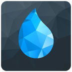 Drippler - Tech Support &