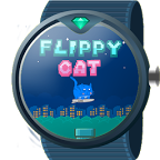 Flippy Cat Wear