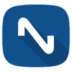nuVue Shared for Plex & Em