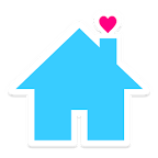 Zumper - Apartment Finder